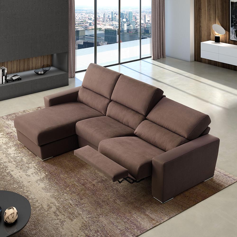 FabbriSalotti-home-RelaxTime