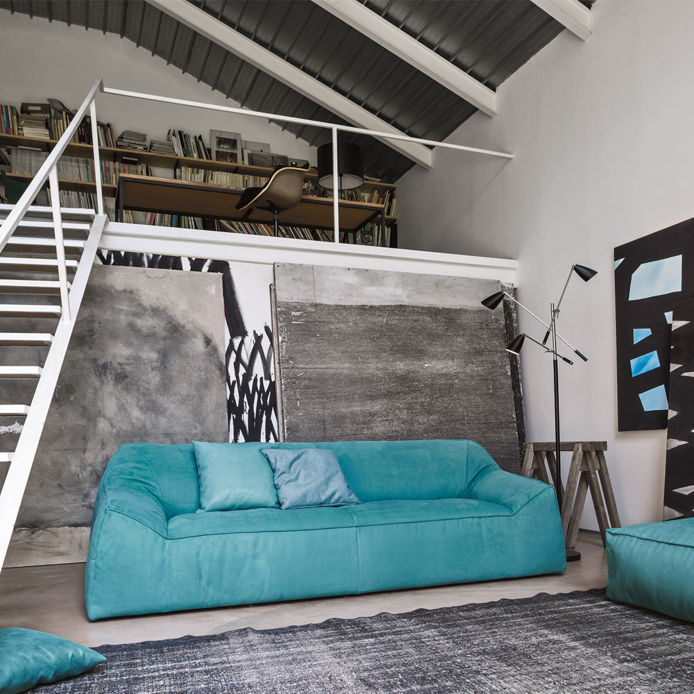FabbriSalotti-home-WeekEnd