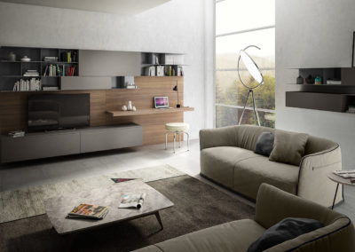 Living07-Dettaglio01-new