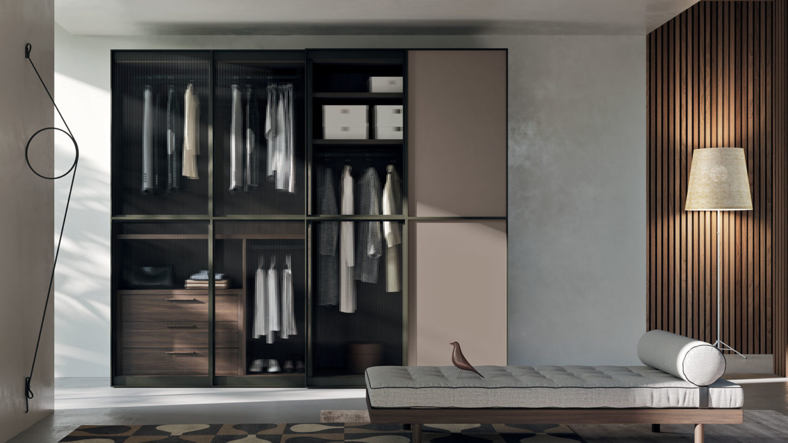 armadio-scorrevole-anta-cubi-glass-0-orme-1600x900-1