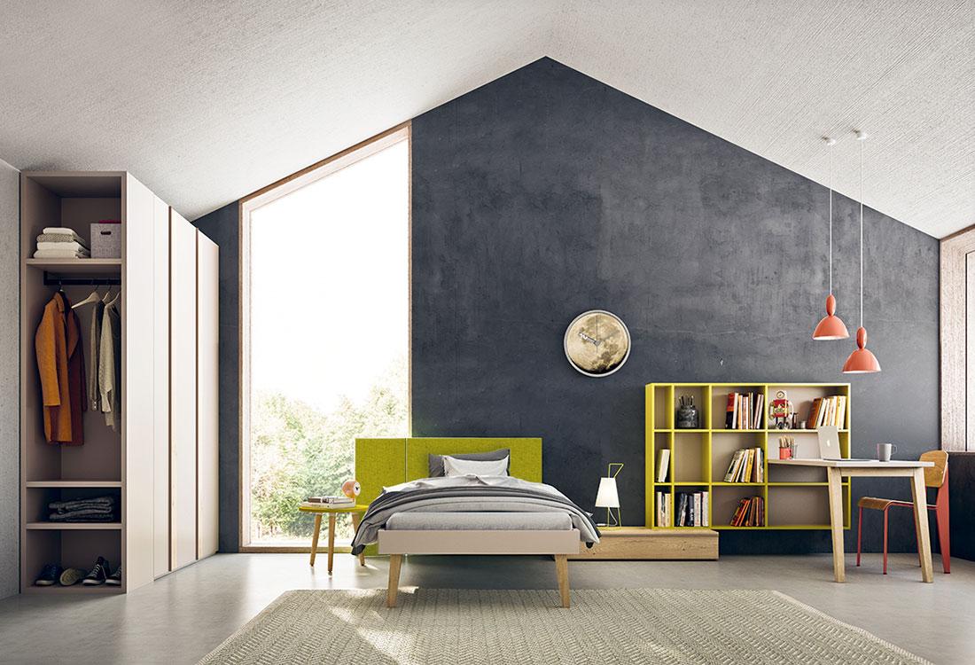 cameretta-armadio-letto-scrivania-libreria-start-t15_1