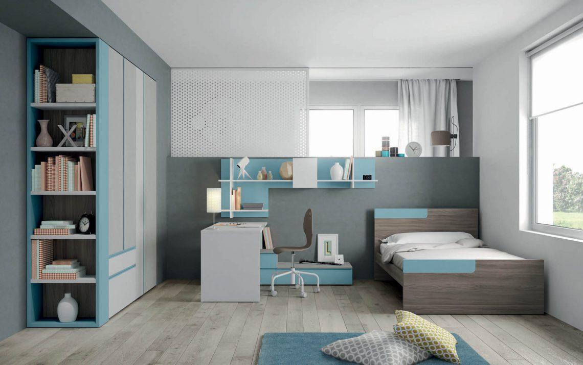 evo-cameretta-letto-a-terra-01-0-mistral-1140x714-1