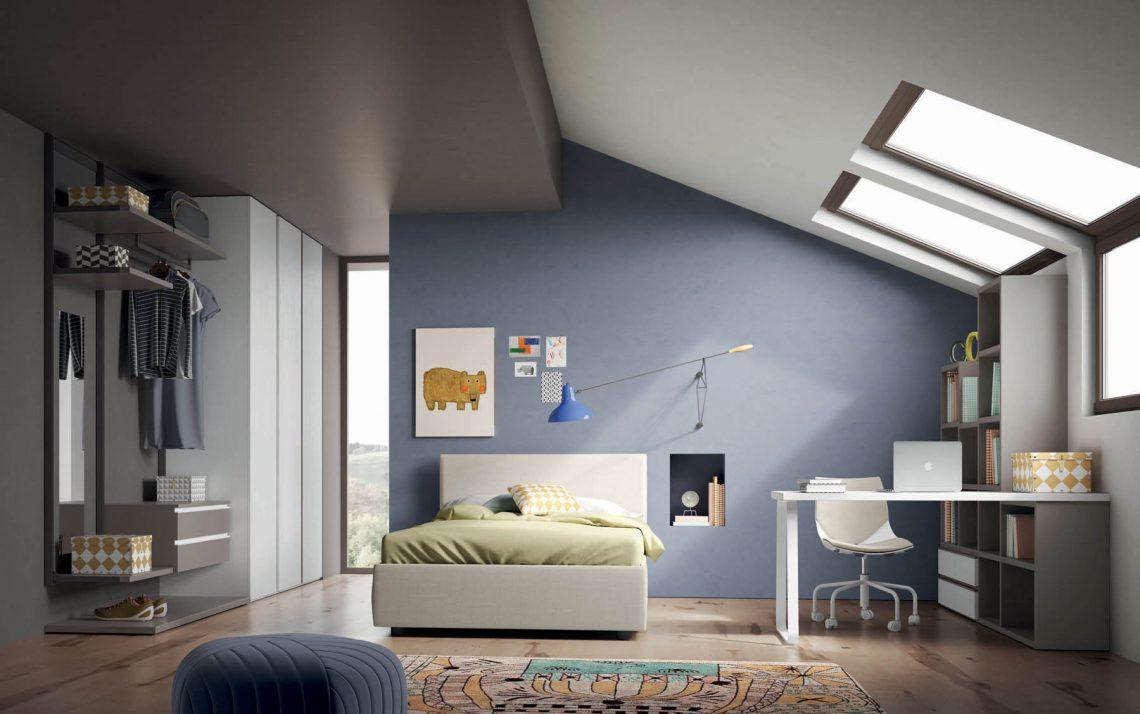 evo-cameretta-letto-a-terra-02-0-mistral-1140x714-1