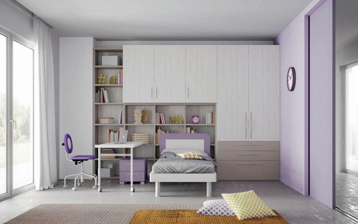 evo-cameretta-letto-a-terra-03-0-mistral-1140x714-1