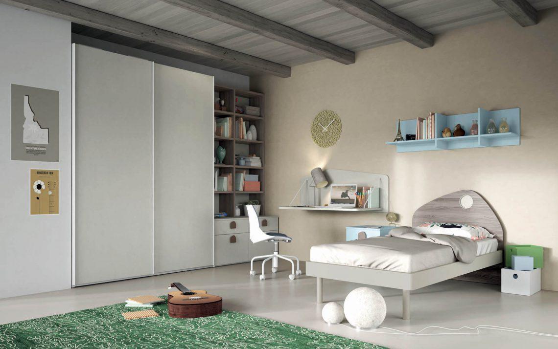evo-cameretta-letto-a-terra-04-0-mistral-1140x714-1