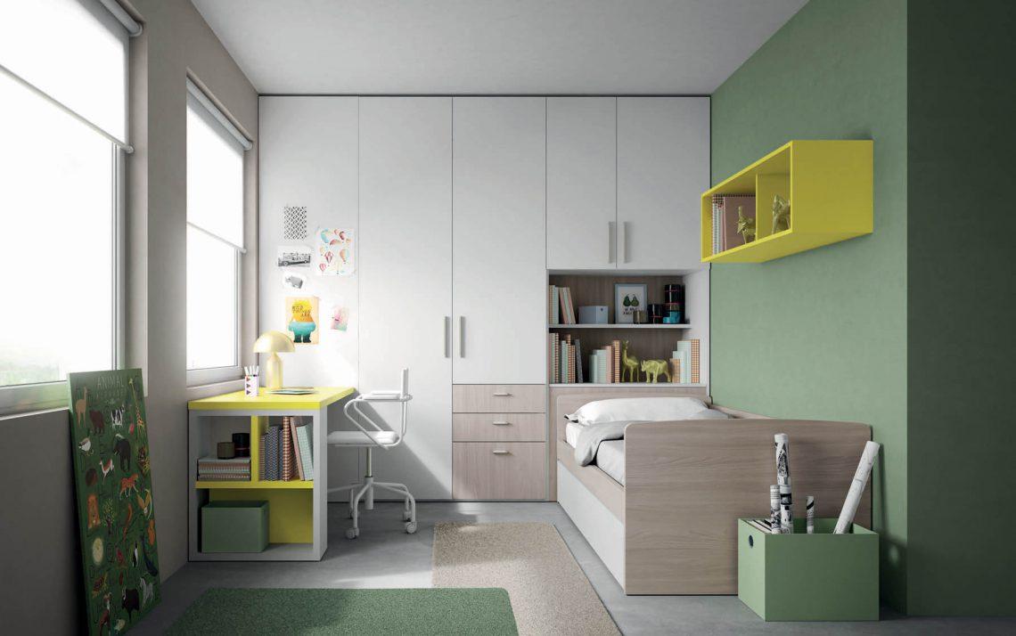 evo-cameretta-letto-a-terra-05-0-mistral-1140x714-1