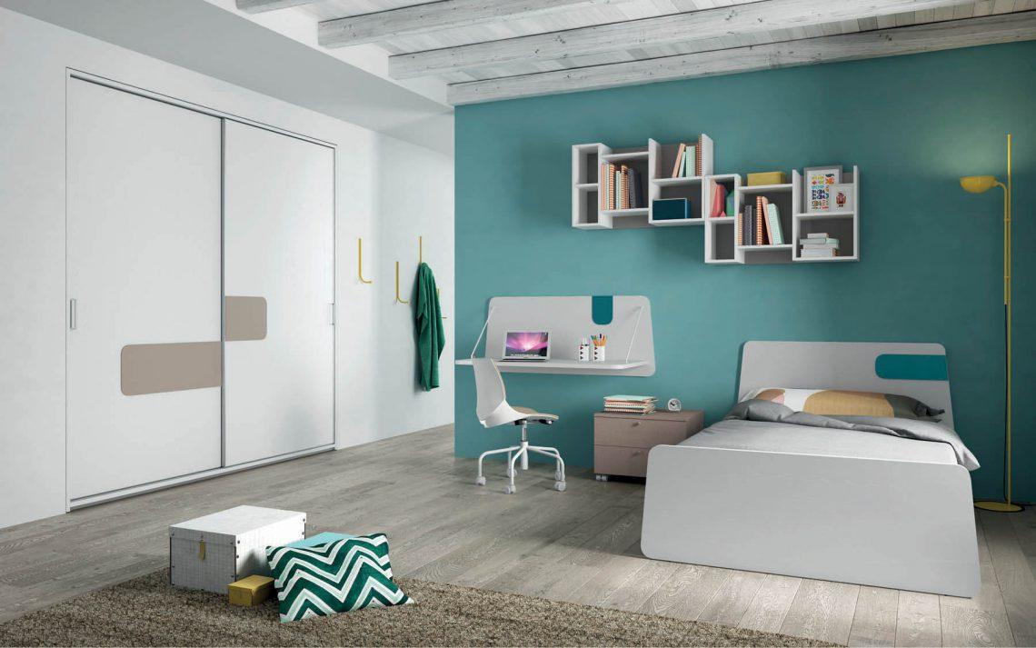 evo-cameretta-letto-a-terra-06-0-mistral-1140x713-1