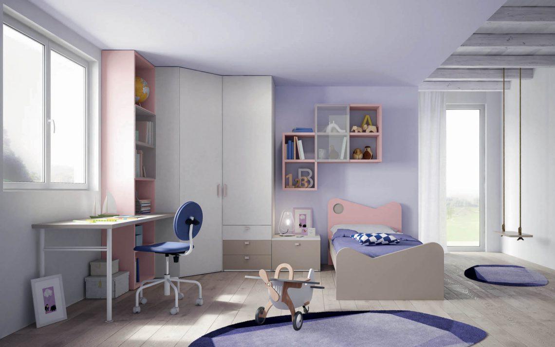 evo-cameretta-letto-a-terra-07-0-mistral-1140x713-1