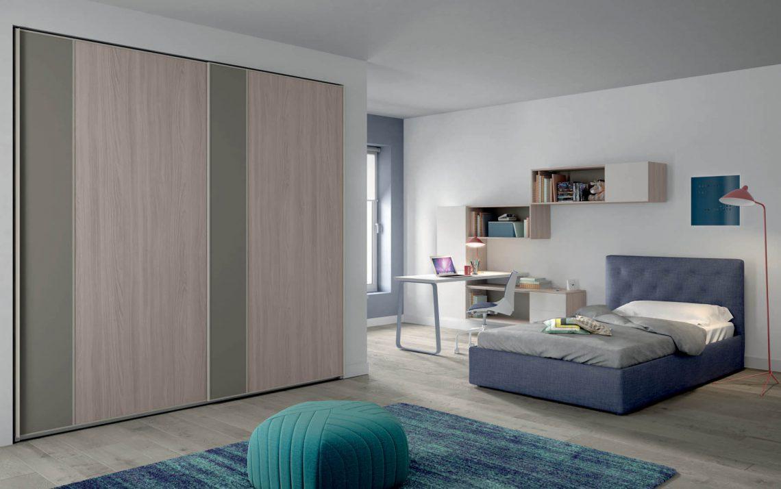 evo-cameretta-letto-a-terra-08-0-mistral-1140x714-1
