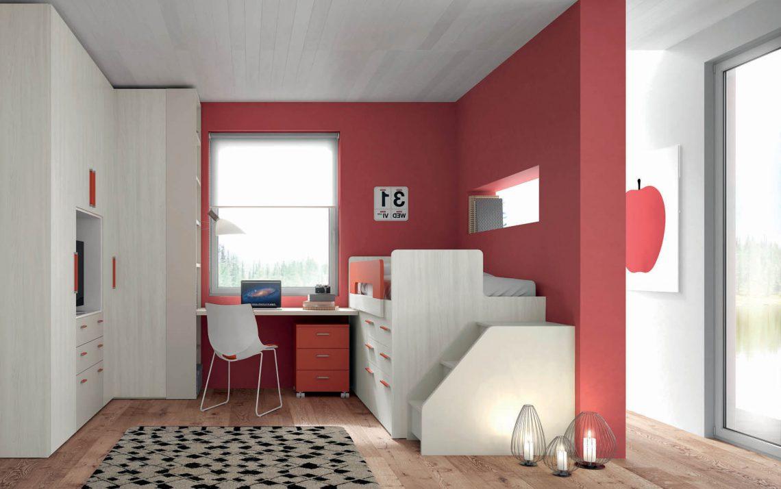 evo-cameretta-letto-a-terra-09-0-mistral-1140x714-1