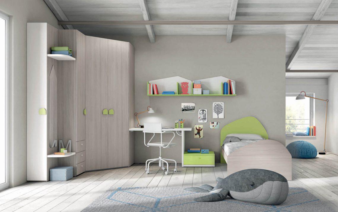 evo-cameretta-letto-a-terra-10-0-mistral-1140x716-1
