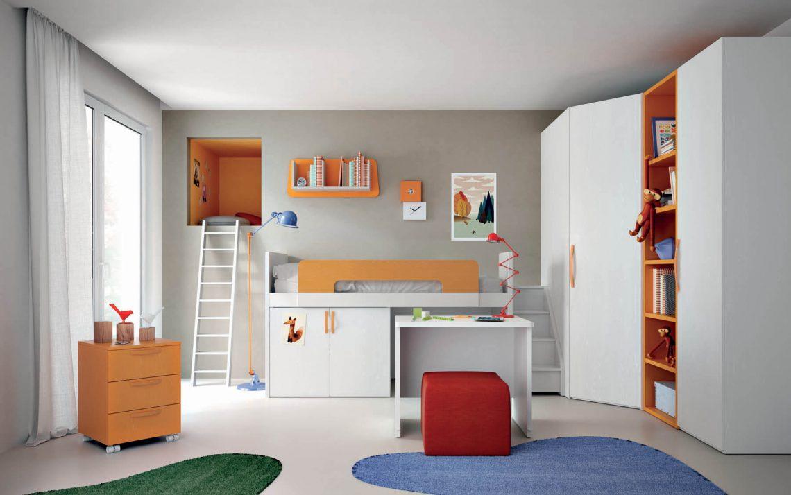 evo-cameretta-letto-a-terra-11-0-mistral-1140x714-1
