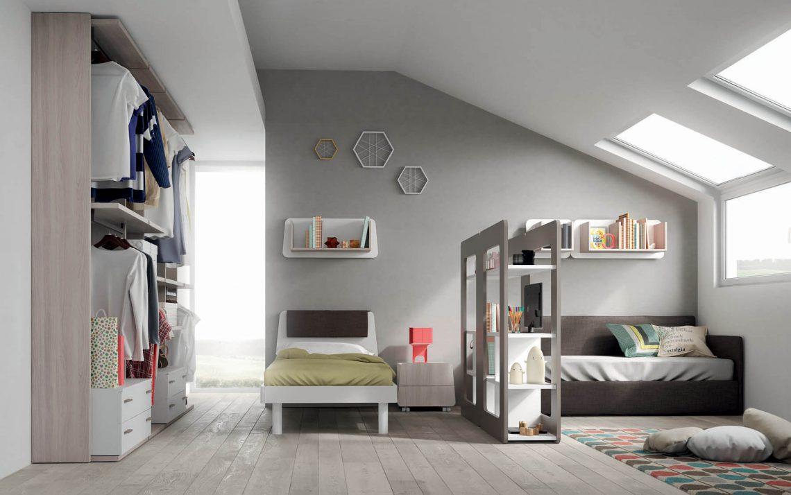 evo-cameretta-letto-a-terra-12-0-mistral-1140x714-1