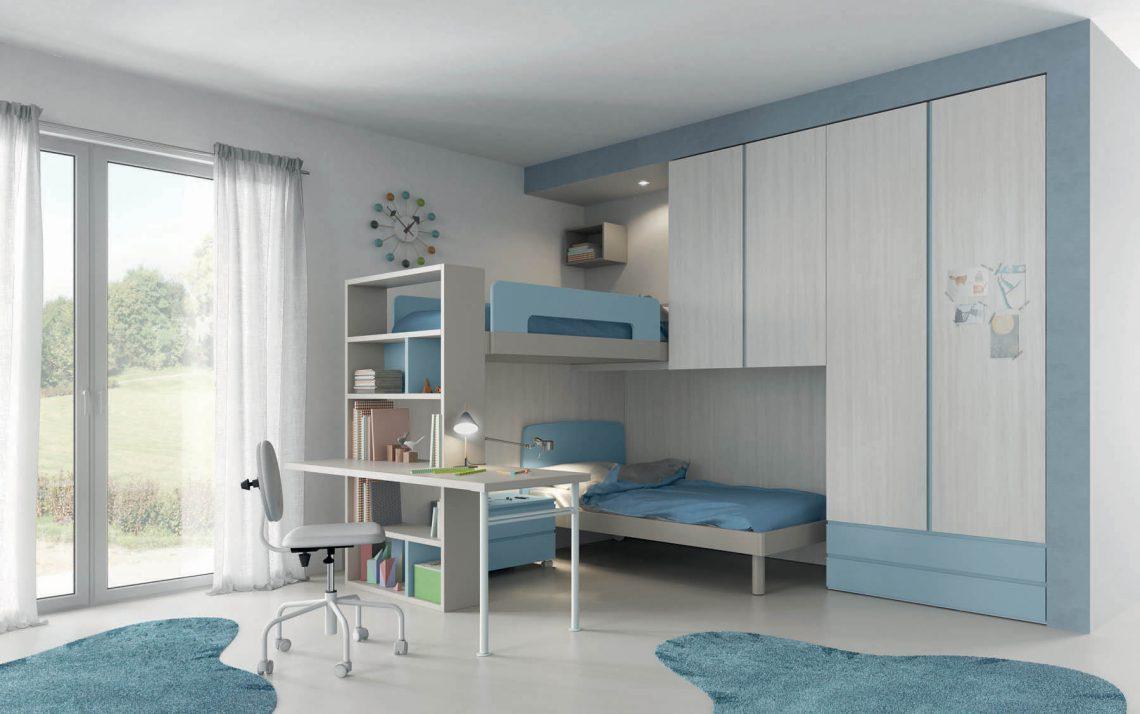 evo-cameretta-salvaspazio-27-0-mistral-1140x714-1