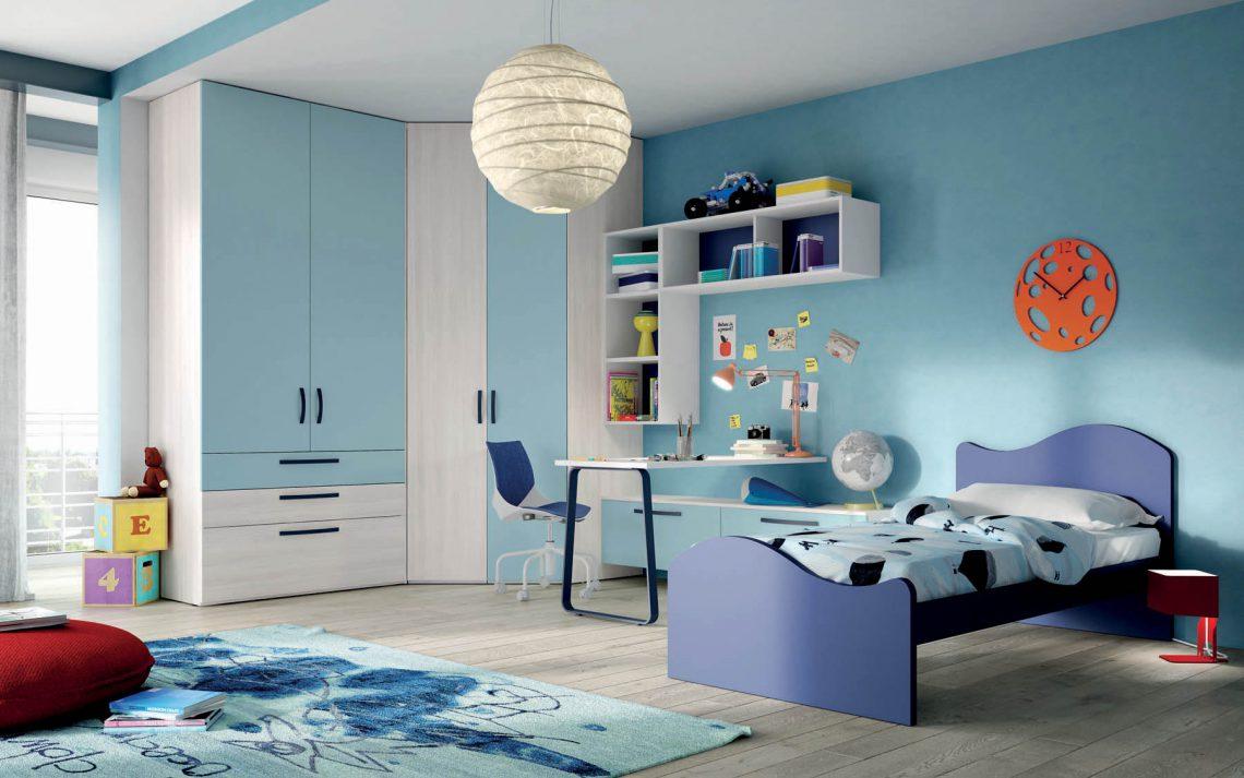 evo-color-cameretta-letto-a-terra-101-0-mistral-1140x713-1