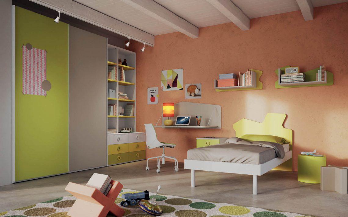 evo-color-cameretta-letto-a-terra-102-0-mistral-1140x713-1