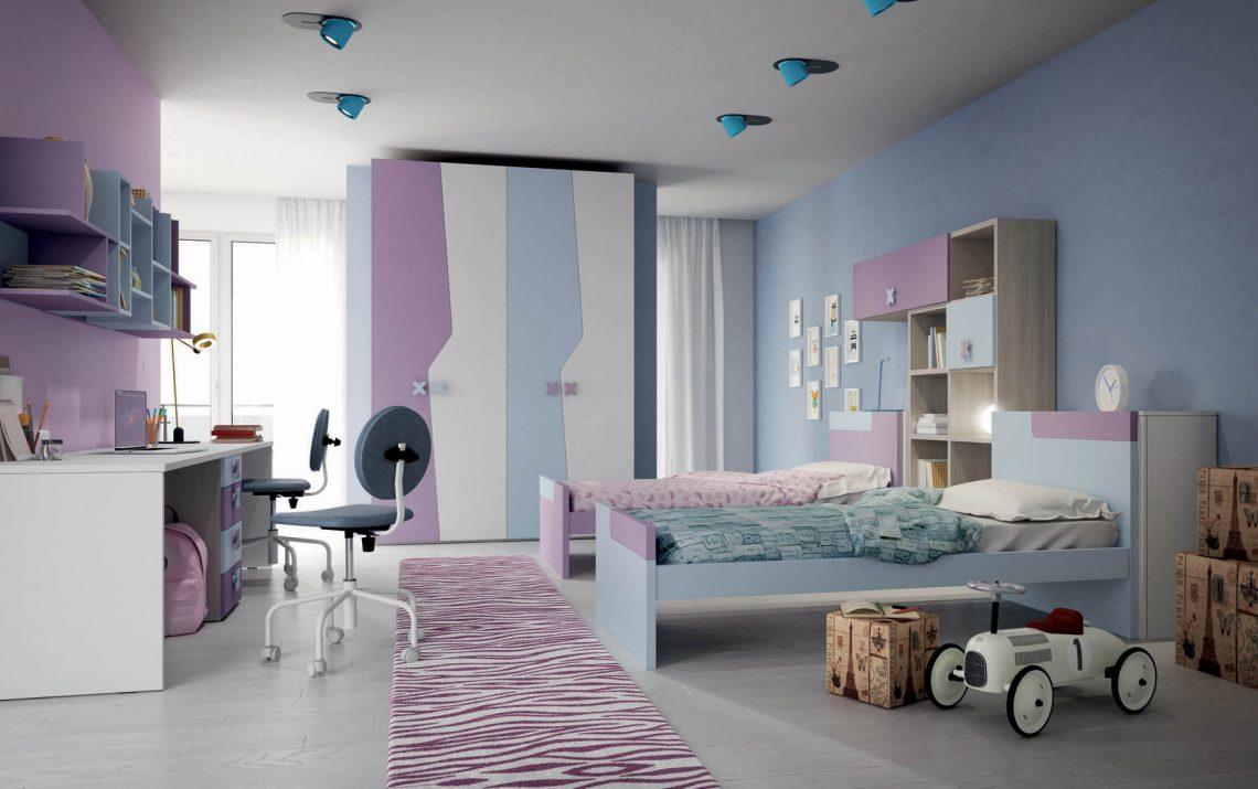 evo-color-cameretta-letto-a-terra-103-0-mistral-1140x715-1