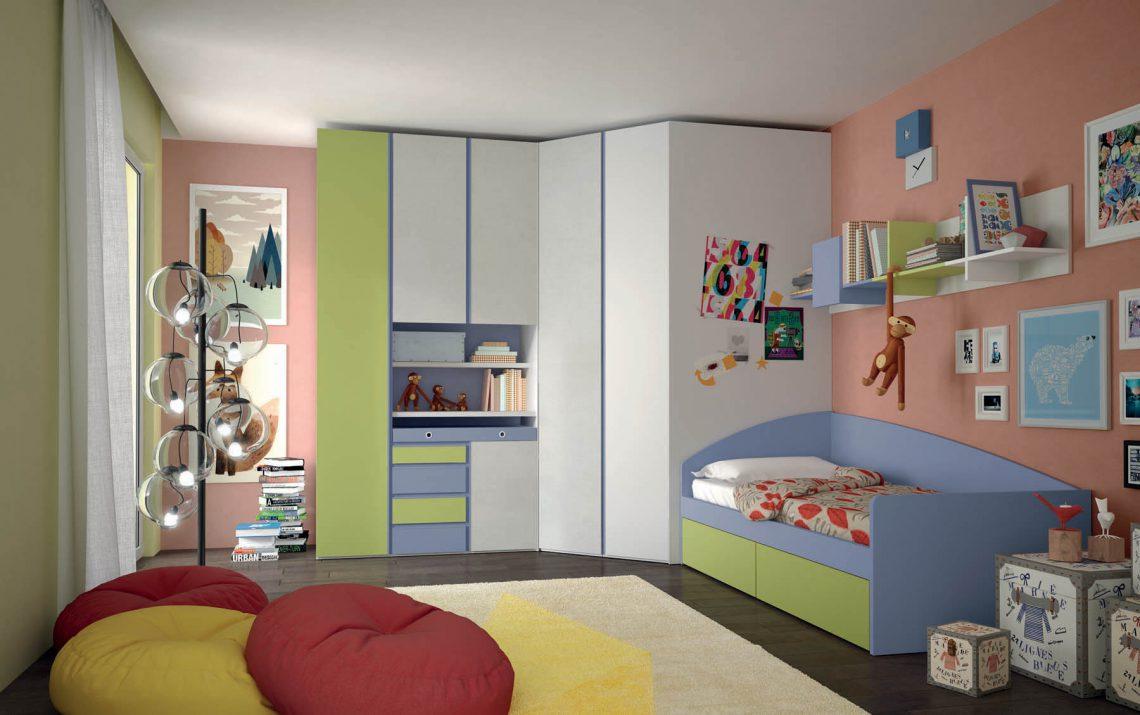 evo-color-cameretta-letto-a-terra-104-0-mistral-1140x715-1