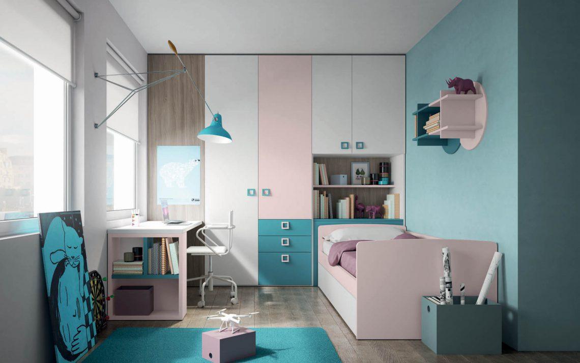 evo-color-cameretta-letto-a-terra-105-0-mistral-1140x714-1