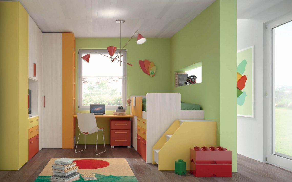 evo-color-cameretta-letto-a-terra-106-0-mistral-1140x714-1