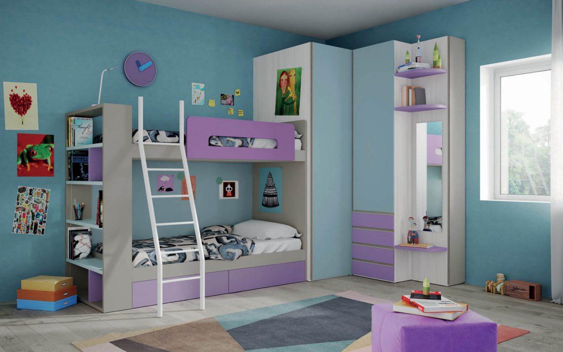 evo-color-cameretta-salvaspazio-114-0-mistral-1140x713-1