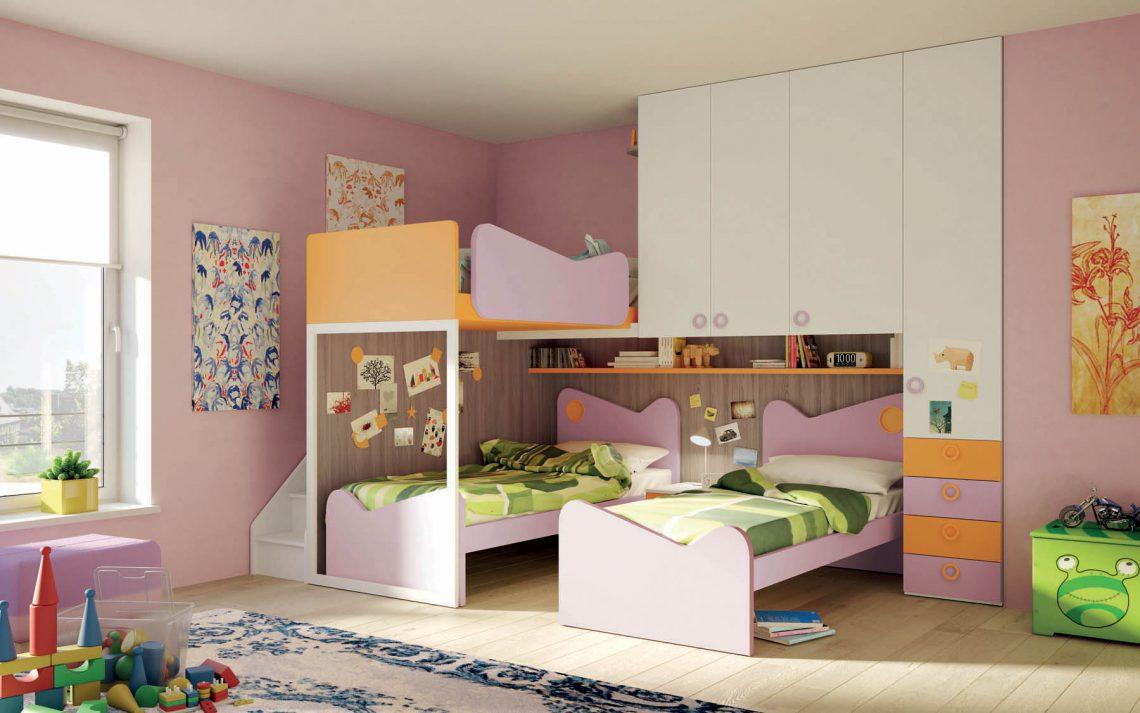 evo-color-cameretta-salvaspazio-119-0-mistral-1140x713-1