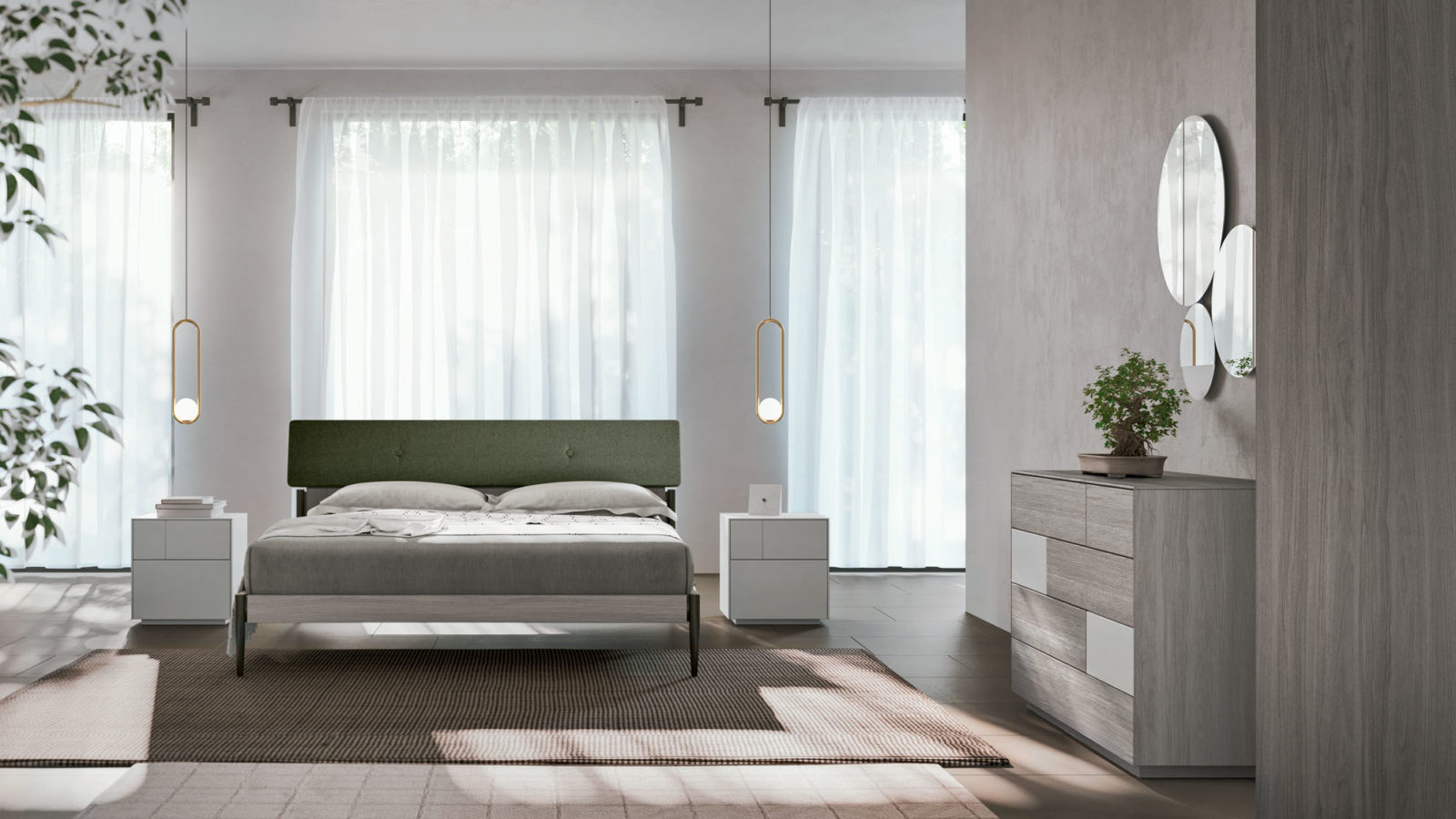 letto-adele-6-orme-1600x900-1