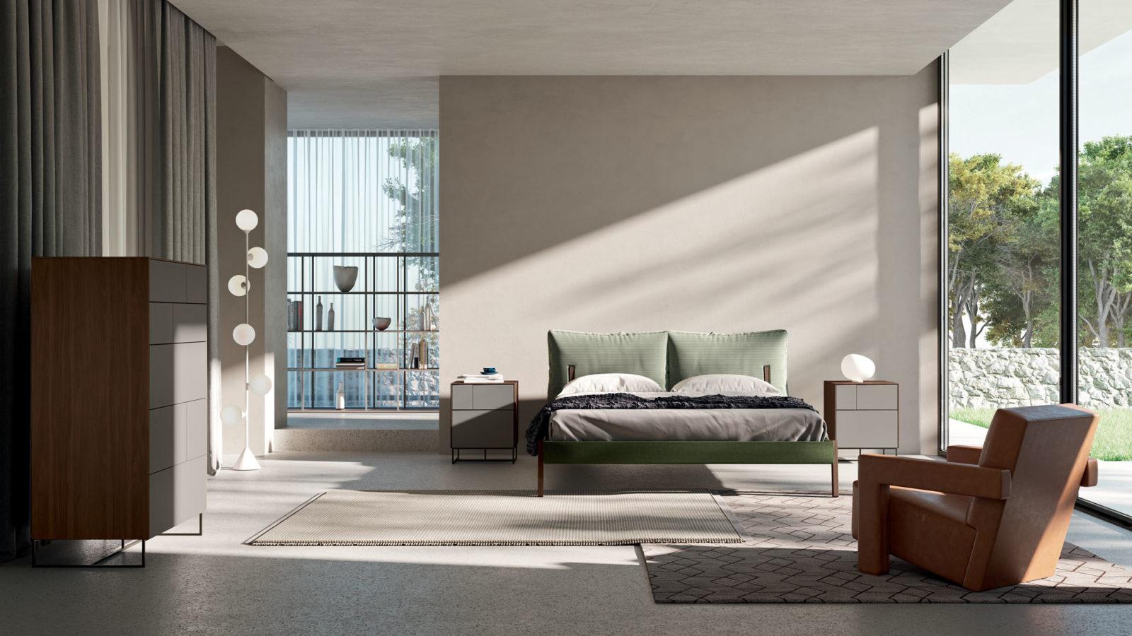 letto-brigitta-0-orme-1600x900-1