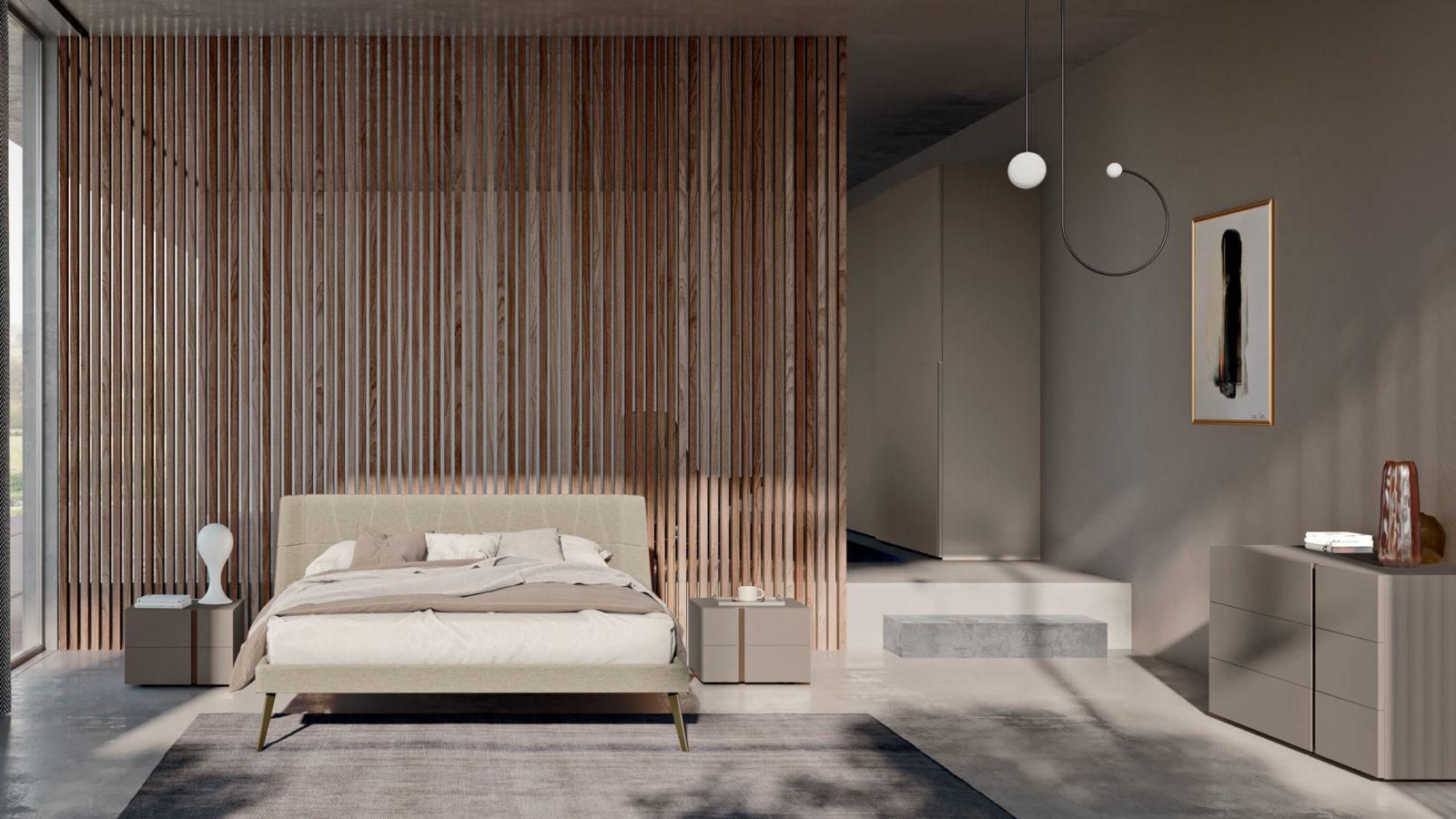 letto-flo-0-orme-1600x900-1