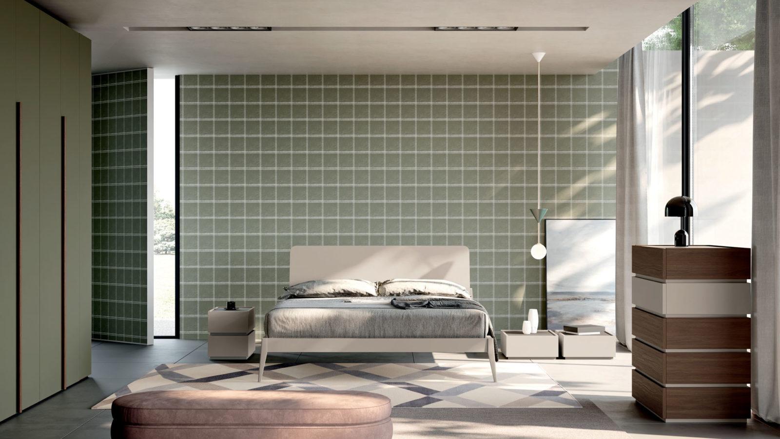 letto-larissa-0-orme-1600x900-1