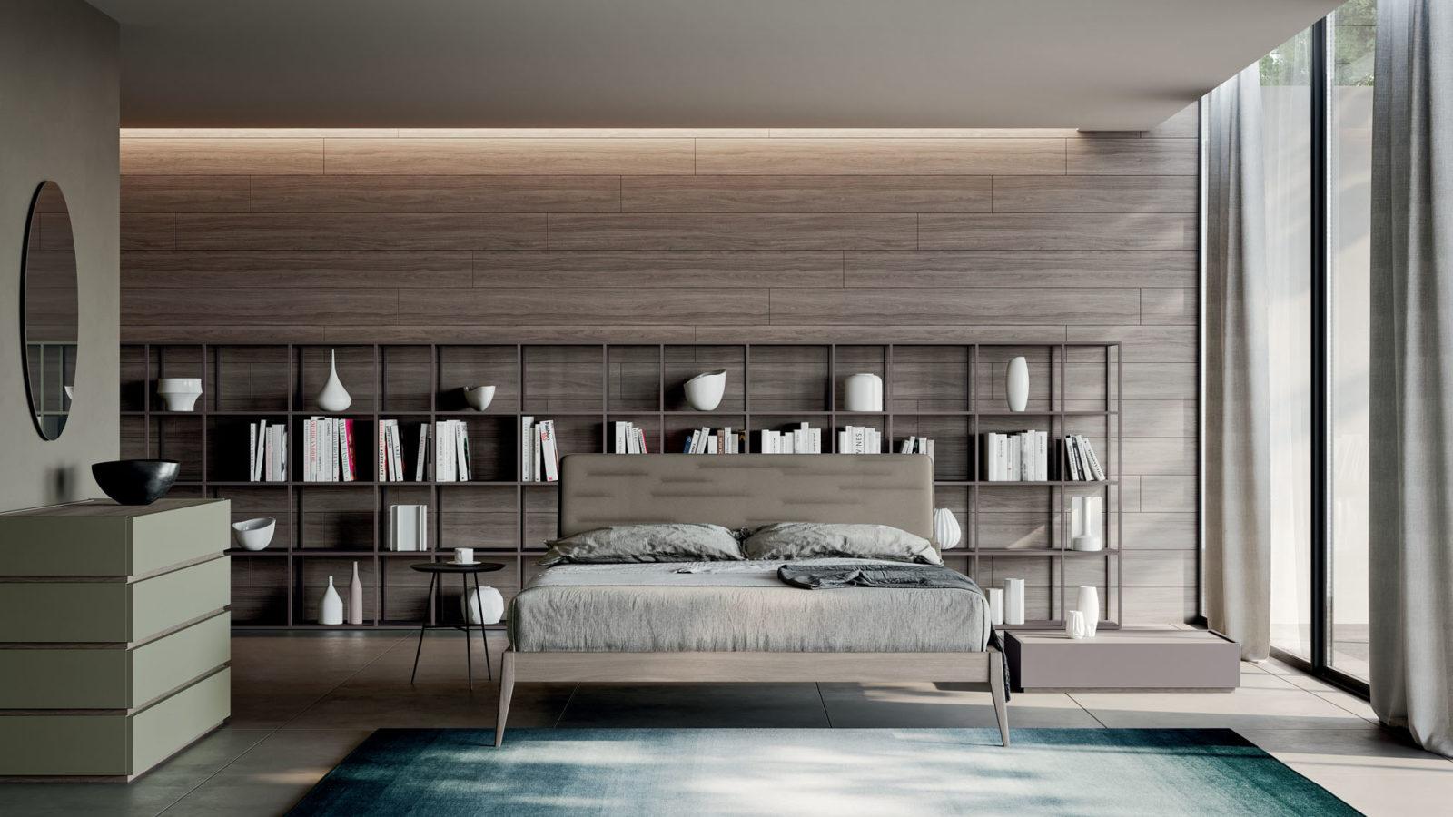 letto-larissa-4-orme-1600x900-1