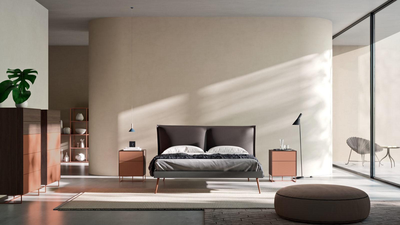 letto-leda-0-orme-1600x900-1