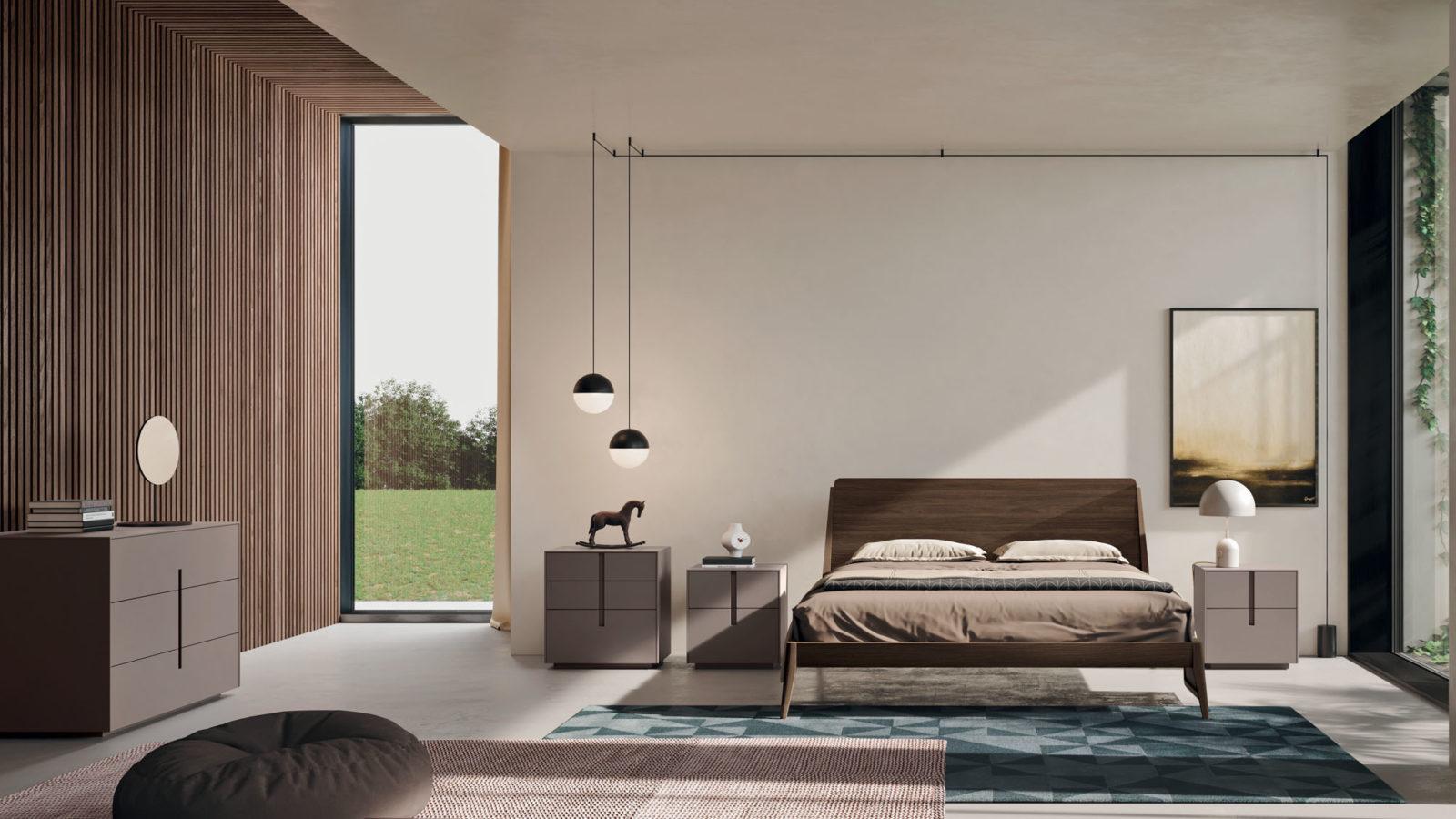 letto-miranda-0-orme-1600x900-1