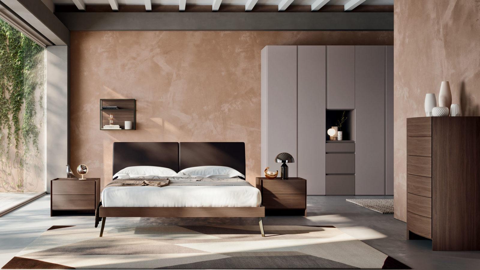 letto-ofelia-0-orme-1600x900-1