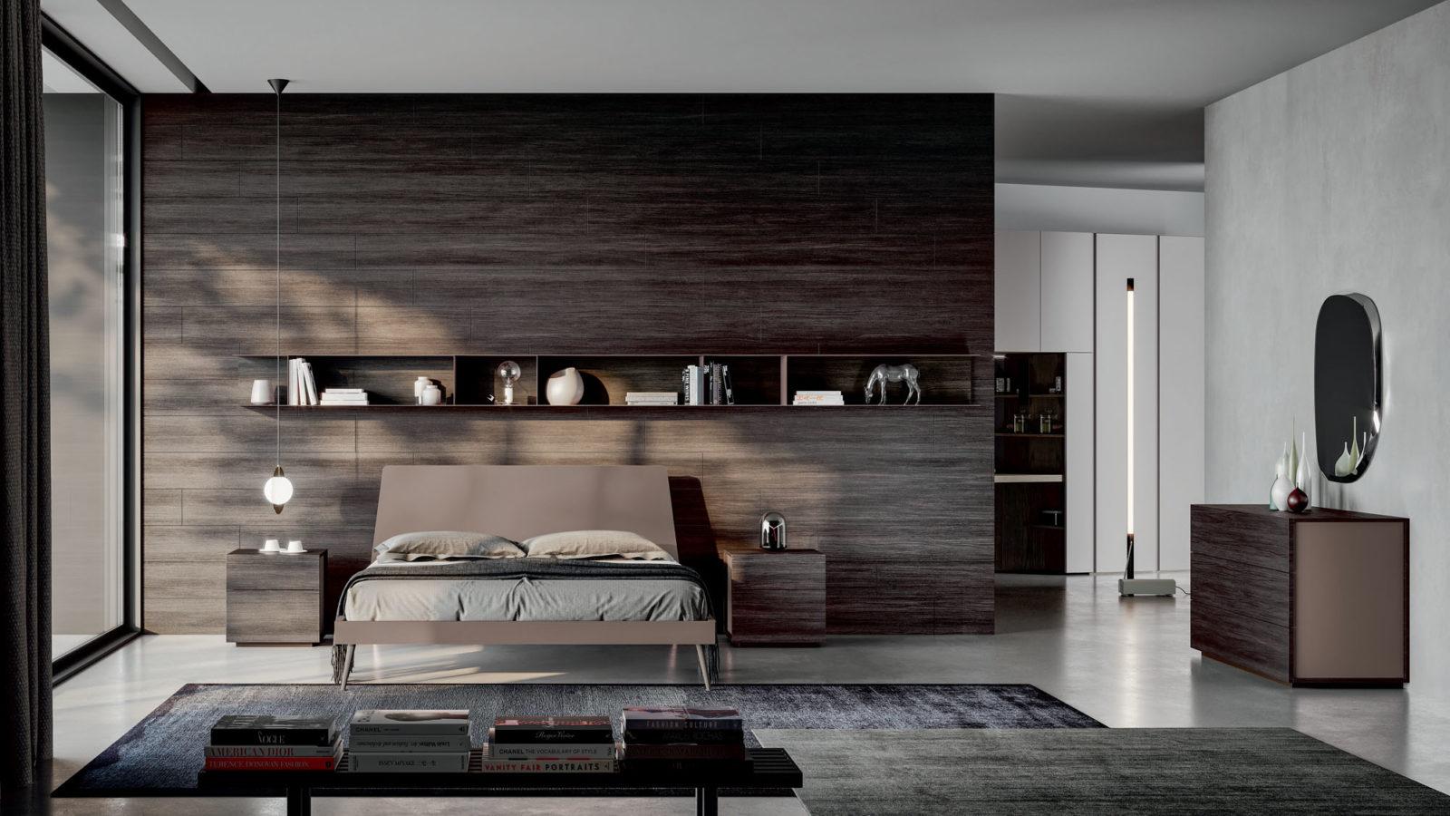 letto-olivia-0-orme-1600x900-1