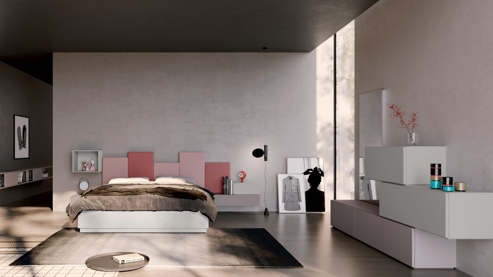 letto-wall-0-orme-1600x900-1